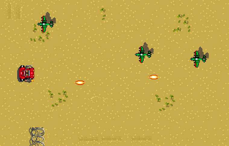 game-buggy-fighter-hinh-anh-2