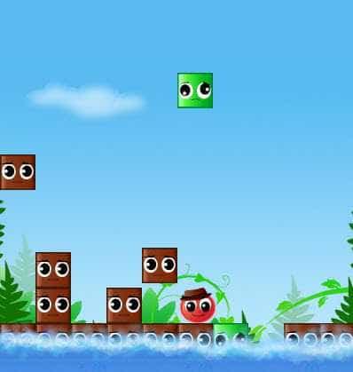 game-buoc-nhay-tinh-yeu-hinh-anh-2