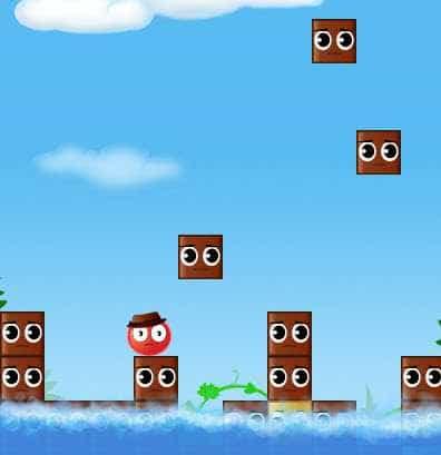game-buoc-nhay-tinh-yeu-hinh-anh-3