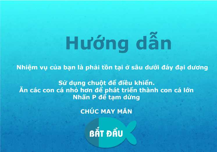 Game-ca-lon-nuot-ca-2-hinh-anh-1
