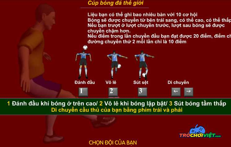 Game-co-hoi-ghi-ban-hinh-anh-1