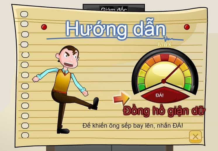 Game-da-bay-sep-hinh-anh-2