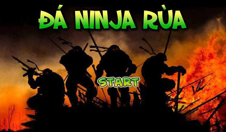 Game-da-ninja-rua-hinh-anh-1