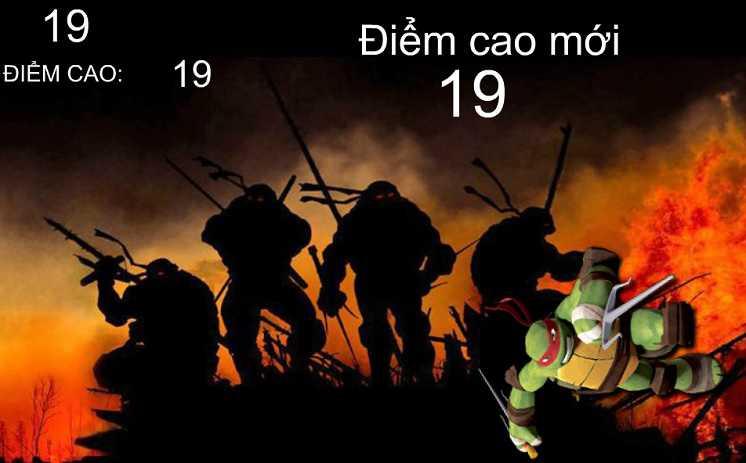 Game-da-ninja-rua-hinh-anh-3