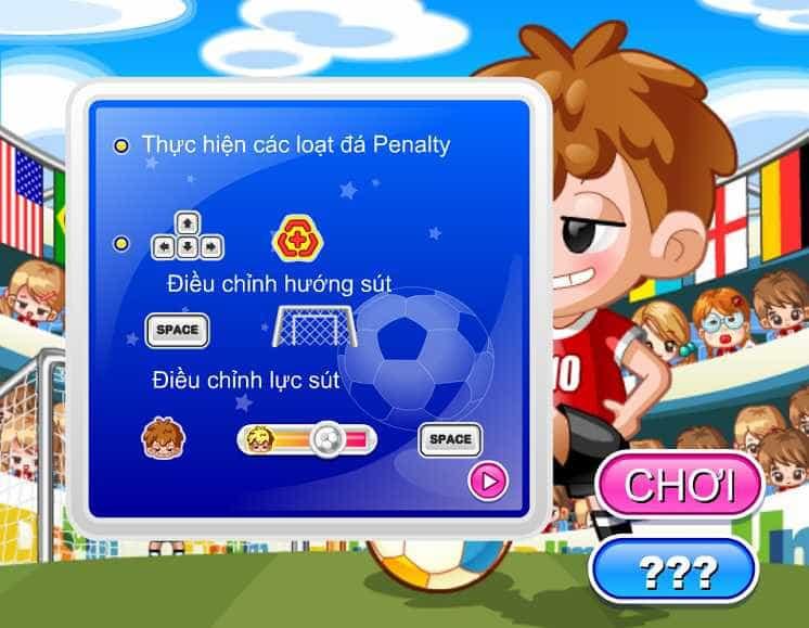 Game-da-penalty-3-hinh-anh-2