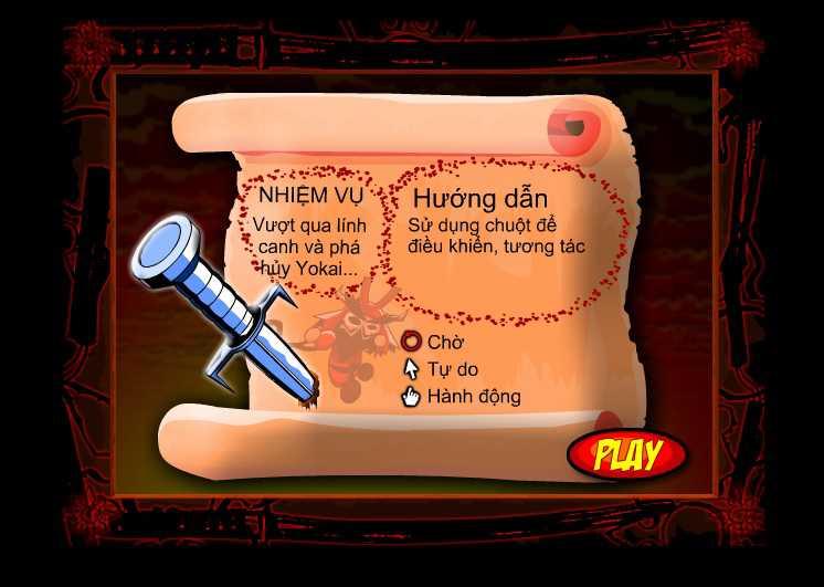 Game-dac-nhiem-ninjakami-4-hinh-anh-2