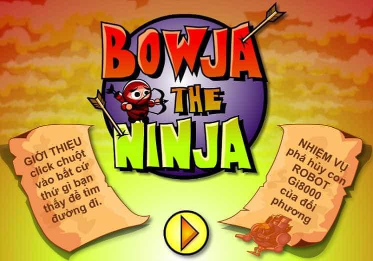 Game-dac-nhiem-ninjakami-hinh-anh-1