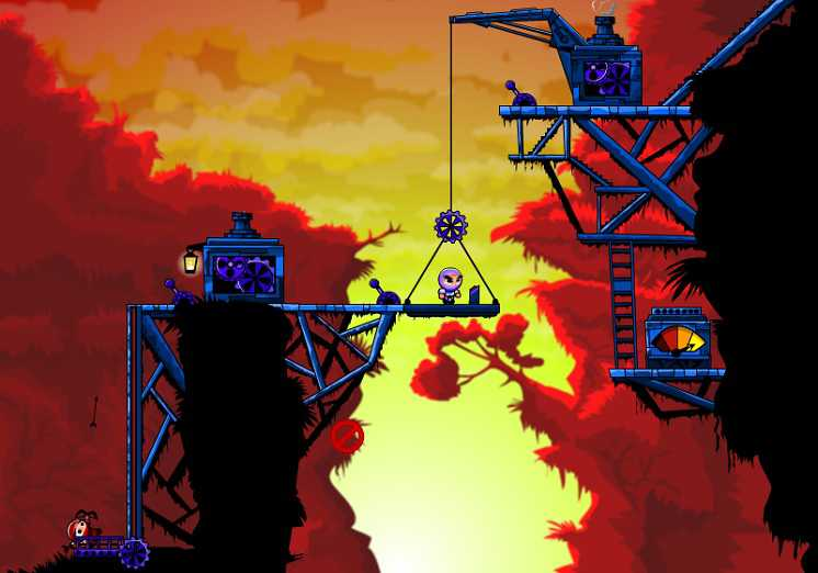 Game-dac-nhiem-ninjakami-hinh-anh-3