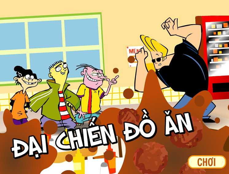 Game-dai-chien-do-an-hinh-anh-1