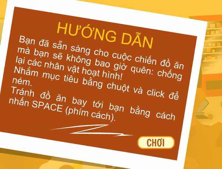 Game-dai-chien-do-an-hinh-anh-2