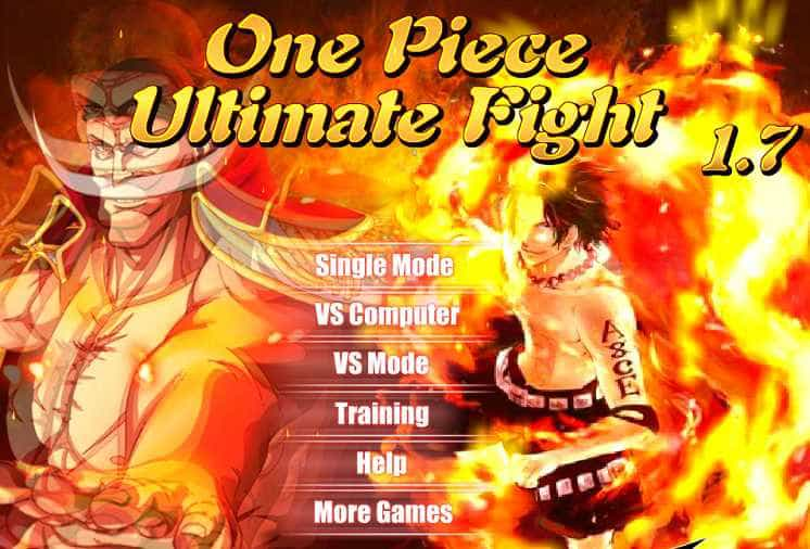 Game-dai-chien-one-piece-2-hinh-anh-1