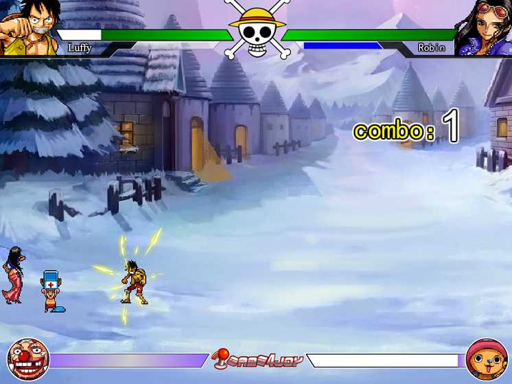 Game-dai-chien-one-piece-2-hinh-anh-3