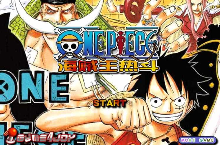 Game-dai-chien-one-piece-hinh-anh-1