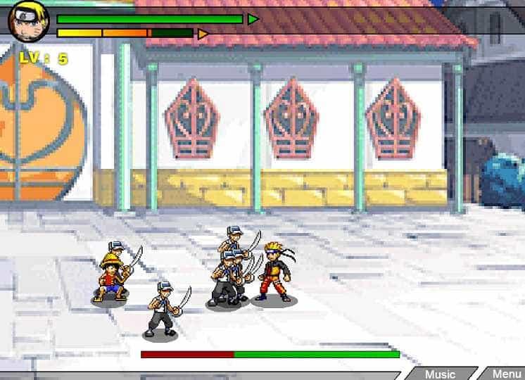 Game-dai-chien-sao-anime-hinh-anh-3
