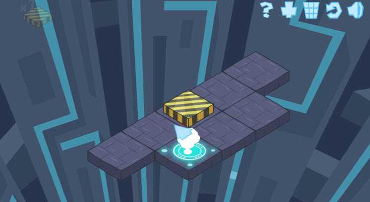 game-dan-duong-robot-hinh-anh-2