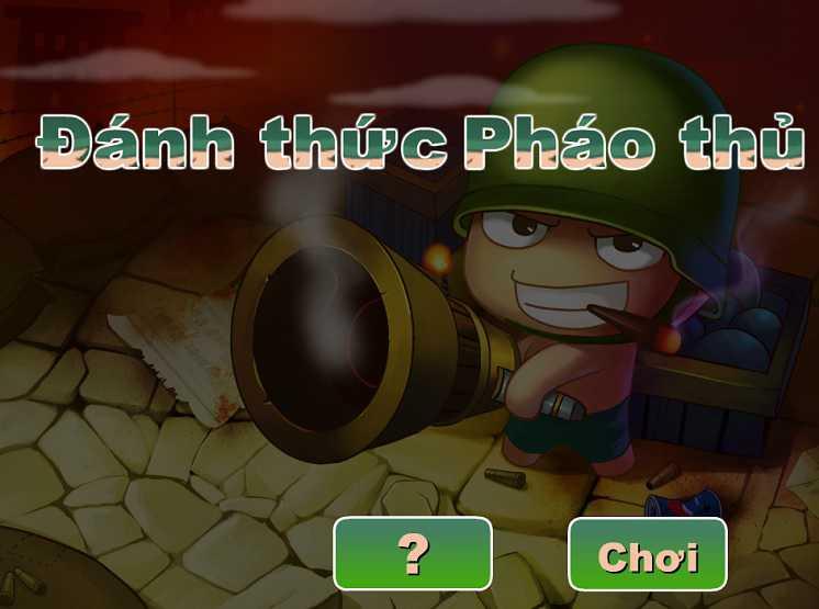 Game-danh-thuc-phao-thu-hinh-anh-1