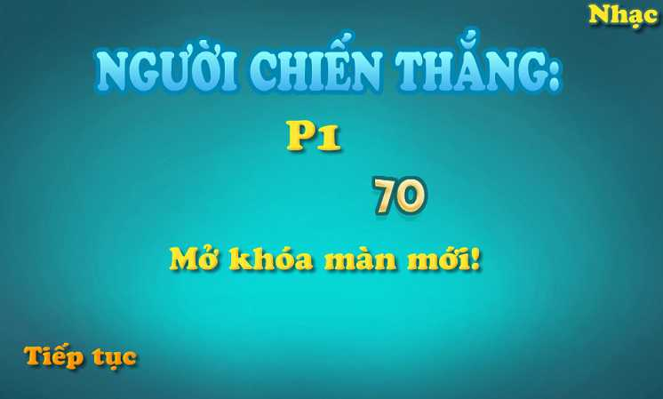 Game-dap-chuot-tay-doi-hinh-anh-3