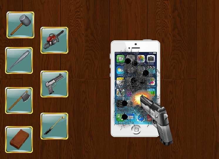 Game-dap-pha-iphone-hinh-anh-3
