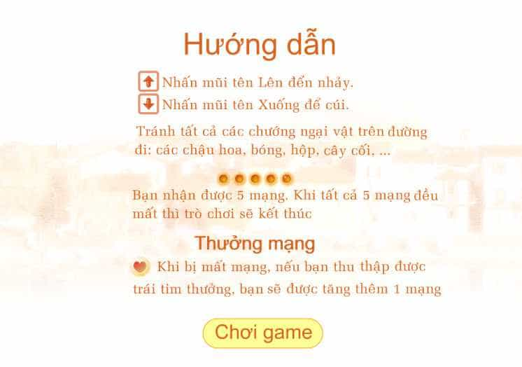 game-dat-cun-dao-pho-hinh-anh-1