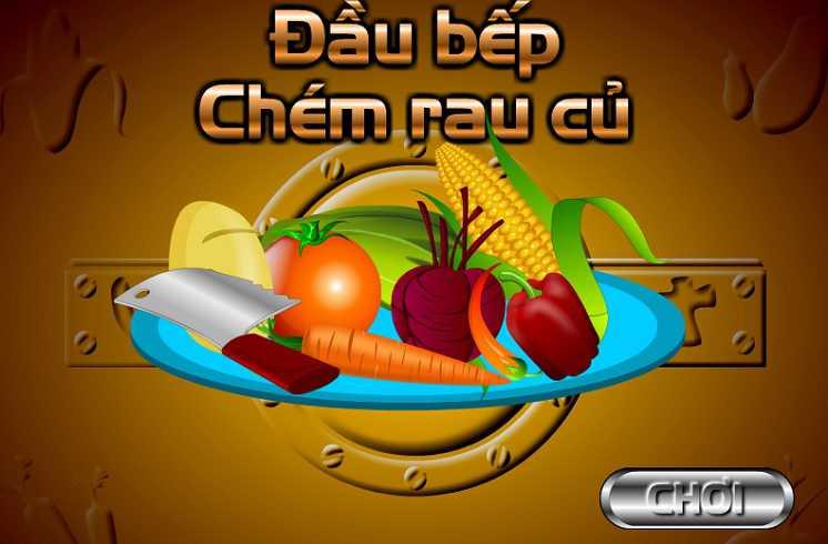 Game-dau-bep-chem-rau-cu-hinh-anh-1