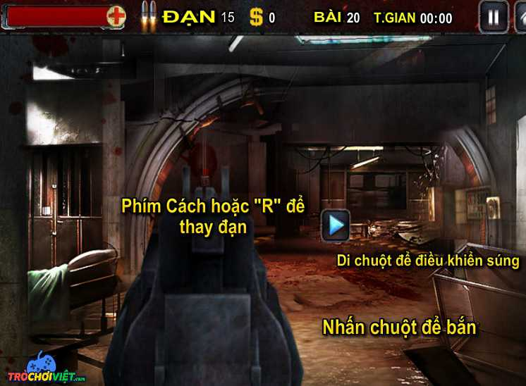 Game-dau-sung-duoi-ham-hinh-anh-2