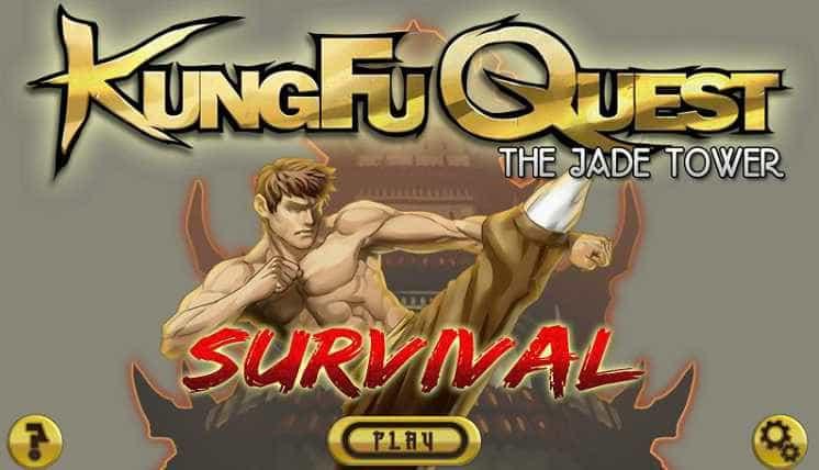 Game-dau-truong-kungfu-hinh-anh-1