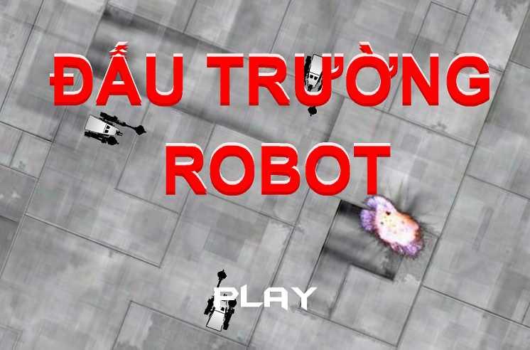 Game-dau-truong-robot-hinh-anh-1