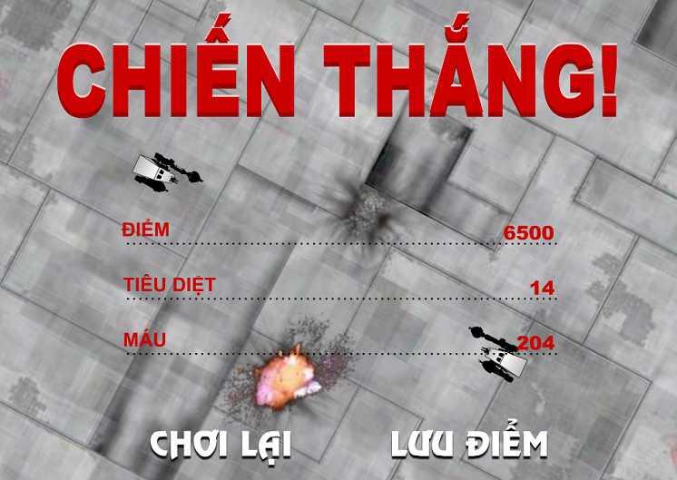 Game-dau-truong-robot-hinh-anh-3