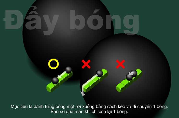 Game-day-bong-3-hinh-anh-1