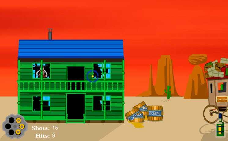 game-dep-loan-mien-tay-hinh-anh-2