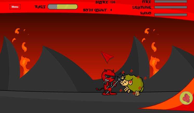 game-devil-kid-hinh-anh-1