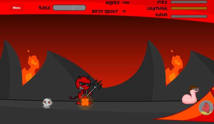 game-devil-kid-hinh-anh-2