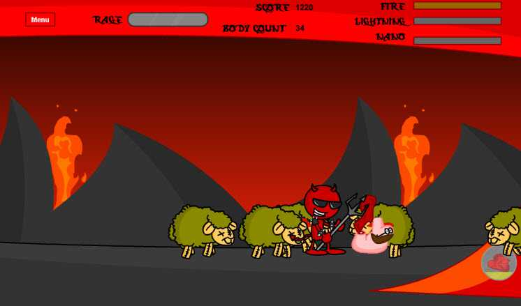 game-devil-kid-hinh-anh-3