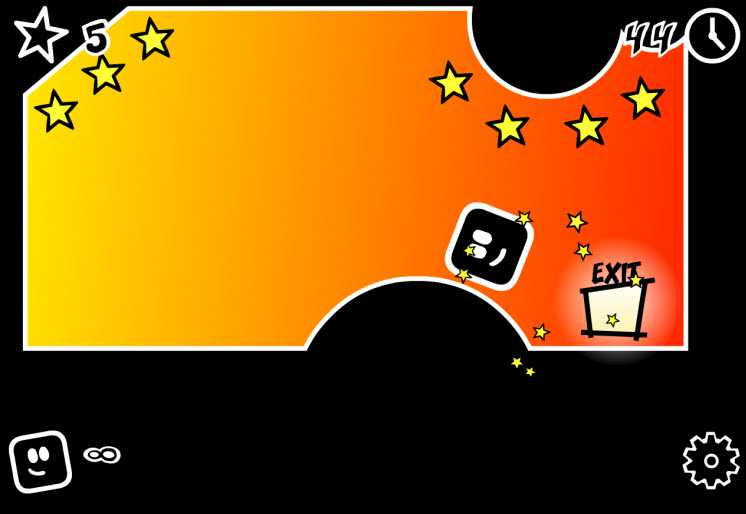 game-di-chuyen-khoi-2-hinh-anh-1