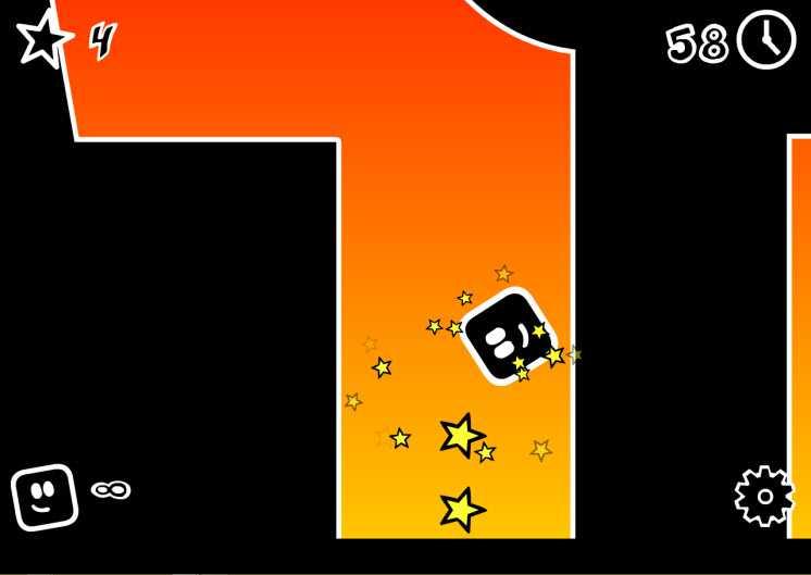 game-di-chuyen-khoi-2-hinh-anh-3