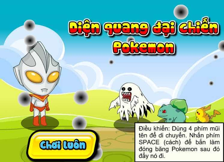 Game-dien-quang-dai-chien-pokemon-hinh-anh-1