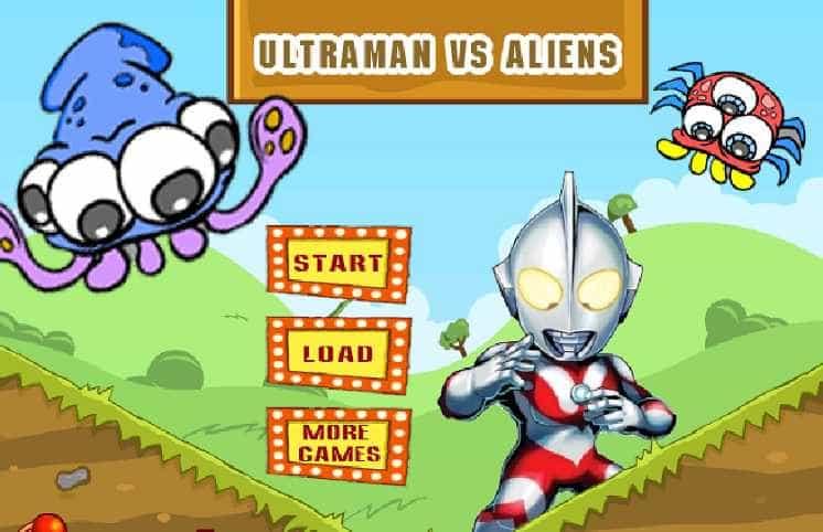 Game-dien-quang-diet-alien-hinh-anh-1