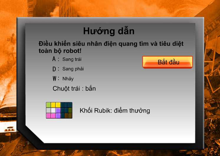 Game-dien-quang-diet-robot-hinh-anh-2