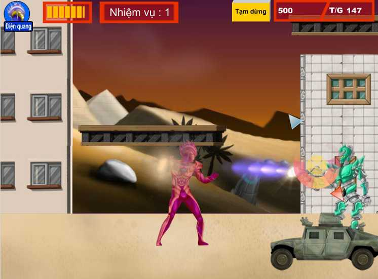 Game-dien-quang-diet-robot-hinh-anh-3