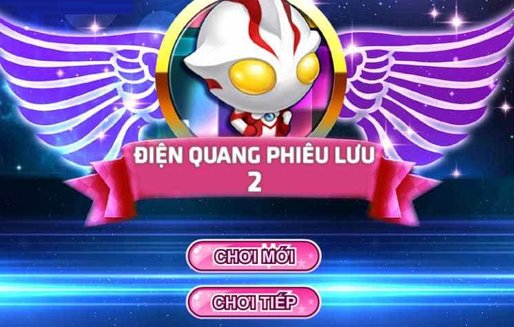 Game-dien-quang-phieu-luu-2-hinh-anh-1