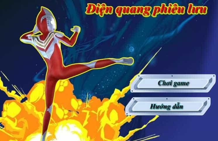Game-dien-quang-phieu-luu-hinh-anh-1