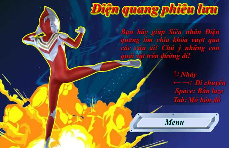 Game-dien-quang-phieu-luu-hinh-anh-2