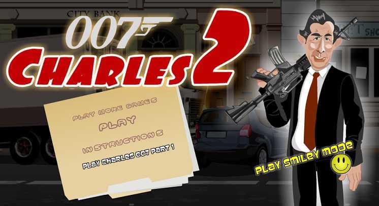 Game-diep-vien-007-phan-2-hinh-anh-1