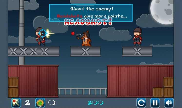 Game-diep-vien-gau-nau-hinh-anh-2