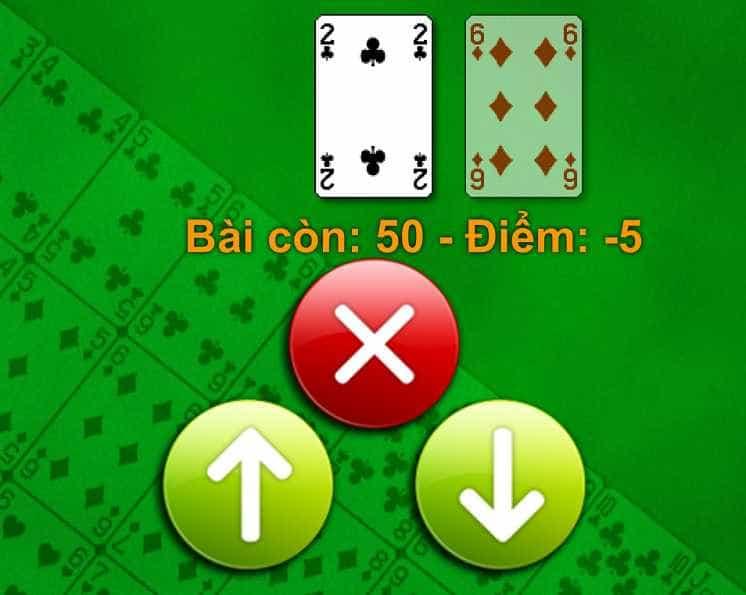 Game-doan-bai-hinh-anh-3