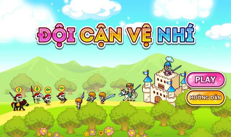 Game-doi-can-ve-nhi-hinh-anh-1