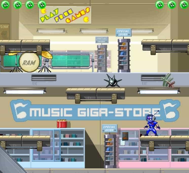 Game-doi-truong-dj-hinh-anh-3