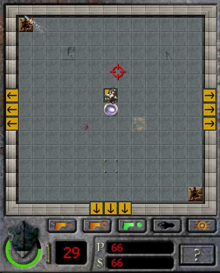 game-doomed-hinh-anh-1