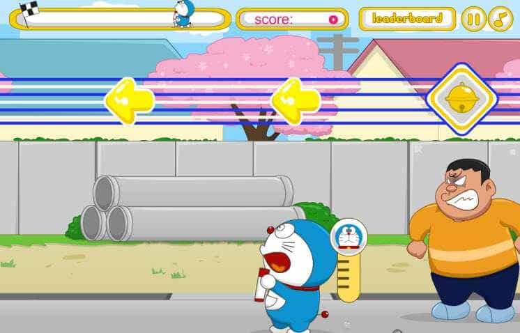 game-doraemon-chay-tron-hinh-anh-1