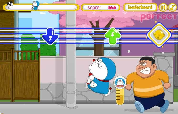 game-doraemon-chay-tron-hinh-anh-3